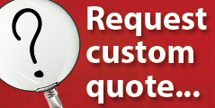 Request a free print quote