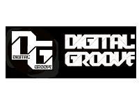 Digital Groove Logo