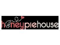 Honeypie House Logo