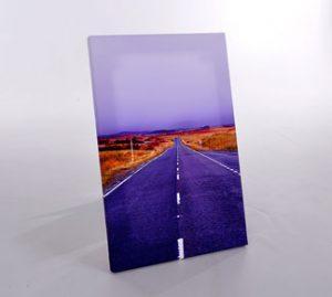 Canvas Printing Edinburgh
