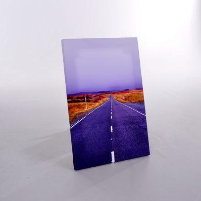 Regular Canvas Print