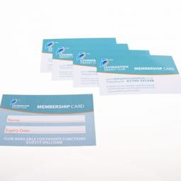 print-bc-appointment-cards-4