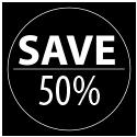 save-50