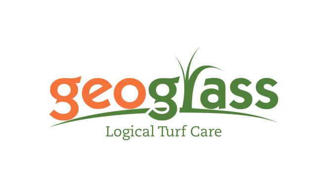 GeoGrass Logo