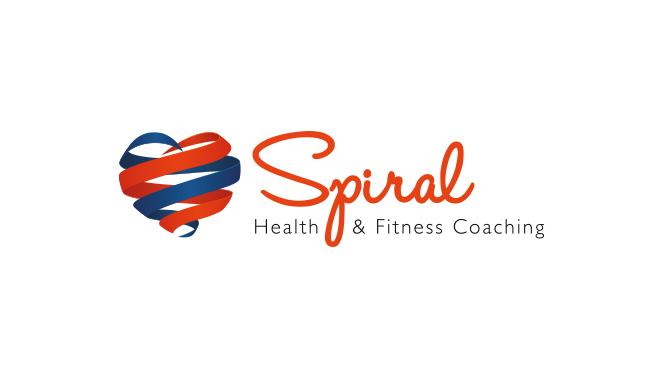 Spiral Fitness Logo