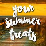Summer Offers On Printing & Websites