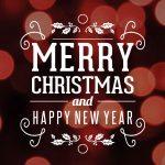 Kumo Ink Christmas Opening Times