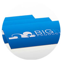 Soft Touch Business Cards Offer