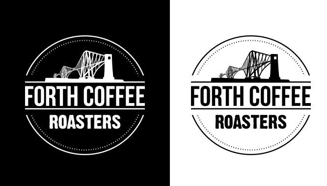 Forth Coffee Roasters Logo